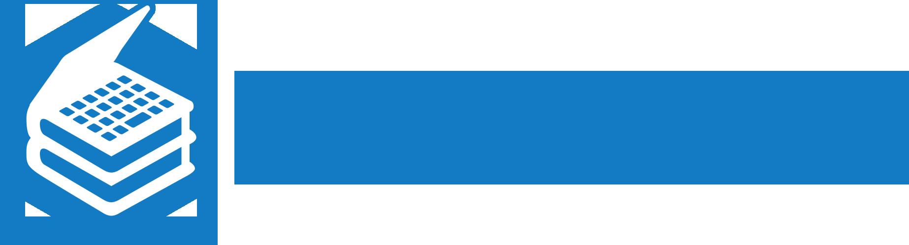 LibreText Logo
