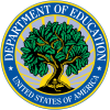 DOE Logo.png