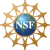NSF Logo.png